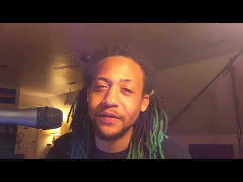 Zilla Mayne's Music Review (Episode 1)
