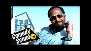 welcome movie comedy scene of nana patekar