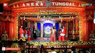 [LIVE RECORDED] SANDIWARA ANEKA TUNGGAL (MALAM) - LIVE MEKARSARI - BONTOT RECORDS