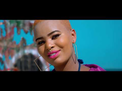 SMILE  - Tiamo (Official Video) Ft NEDY MUSIC