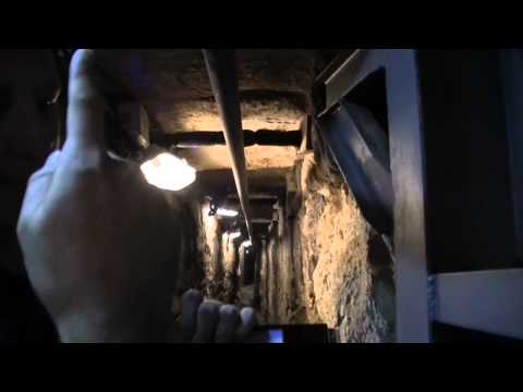 In-Depth Exploration of The City of David in Jerusalem