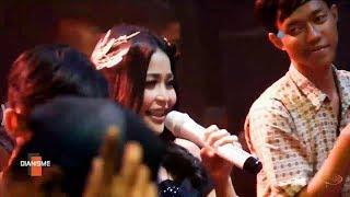 Download WAKYU, DIAN ANIC PANONGAN LOR. mp4 Mp3