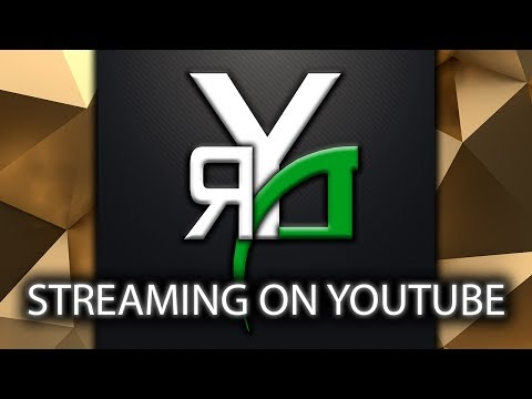 Streaming The Day Away!!- RYANT1UM Livestreams (Cities Skylines) 2