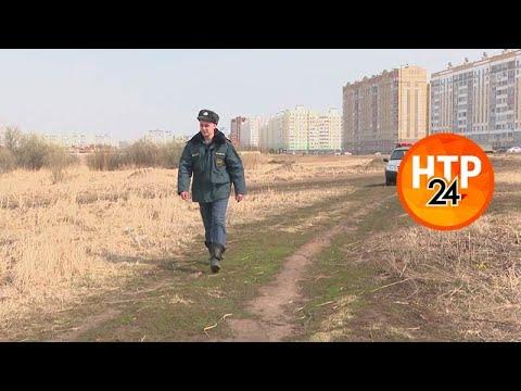 В Нижнекамске начали наказывать за вылазки на шашлыки