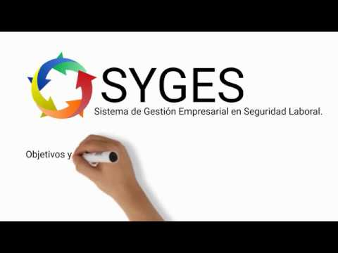 syges