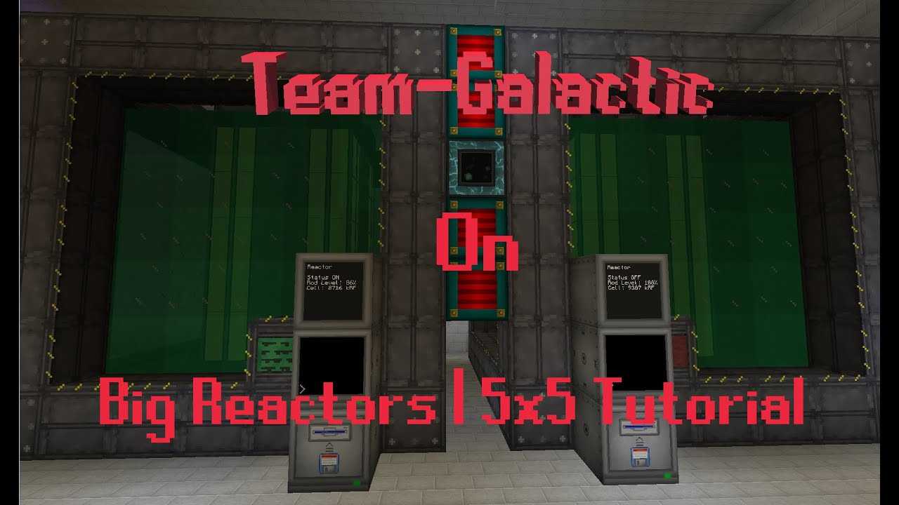 Teamg big reactors tutorial tekkit tutorials youtube teamg big reactors tutorial tekkit tutorials baditri Choice Image