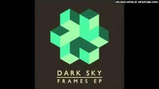 Dark Sky - Fly