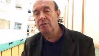 Stefano Zecchi Intervista