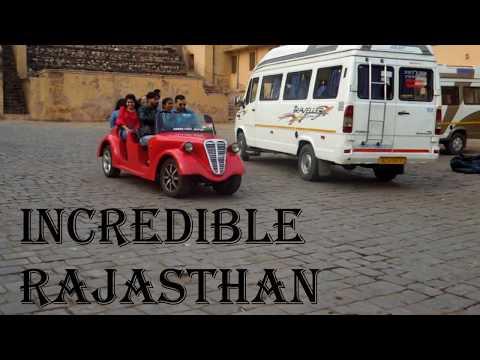jaipur-trip-|-rajasthan-2019-|-bhopal-to-jaipur