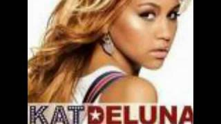 Akon Ft Kat Deluna Right Now Na Na Na  Remix House DJ PAPI CHULO 2009 ).flv