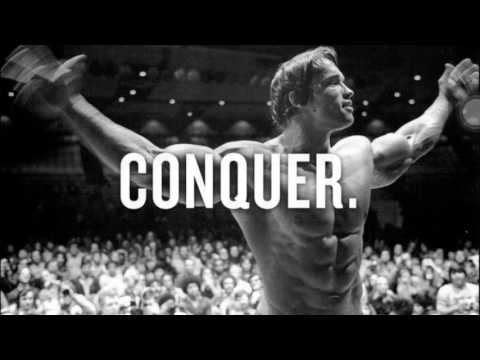 Most Motivating 8 Minutes Of Your Life