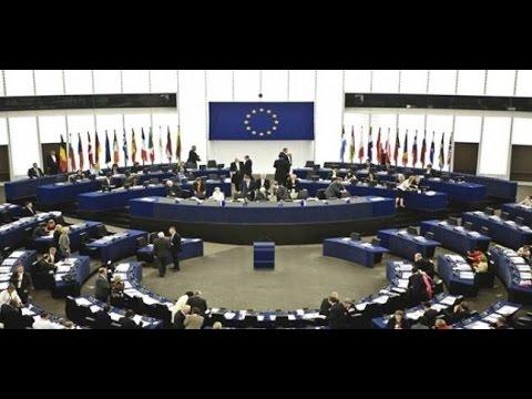 أخبار عالمية - #الاتحاد_الأوروبي يؤكد وحدة صف دوله الـ27 استعدادا لخروج بريطانيا  - نشر قبل 3 ساعة