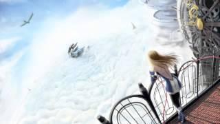 KenKoTaiji - Lost In System (KenKoTaiji Remix)