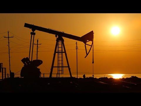 OPEC vs Russia vs N.America shale sector oil war: 'More pain in near term'