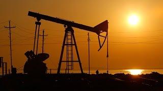 OPEC vs Russia vs N.America shale sector oil war: