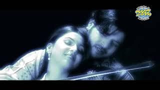 Paunsha Talu Tate - Sad Odia Song | Album - Paunsa | Sidharth Music