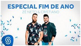 As Melhores de Zé Neto & Cristiano 2019