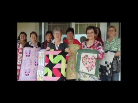 KTA's Seniors Living in Paradise - January 2017 1 of 4