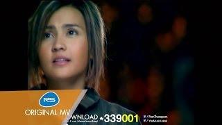 ดวงไฟในคืนแรม : ปาน ธนพร | Official MV