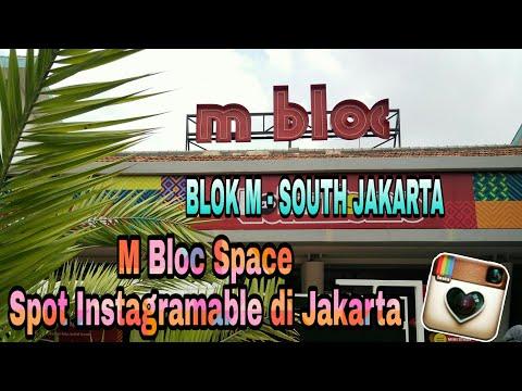 m-bloc-space-(-blok-m-)-spot-instagramable-di-jakarta
