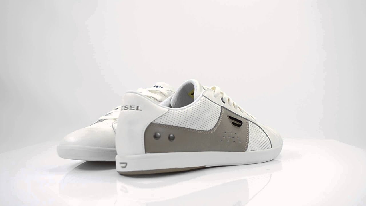 Diesel New Arrival Shoes