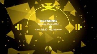 Elsong - Seldarine ( Original Mix )