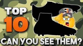 Top 10 camo boots! best ever camouflaged cleats