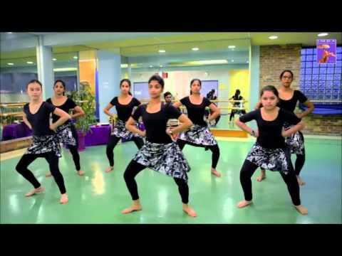 sri lankan traditional dance pasaraba 1-6 jayamini madura dance academy in paris