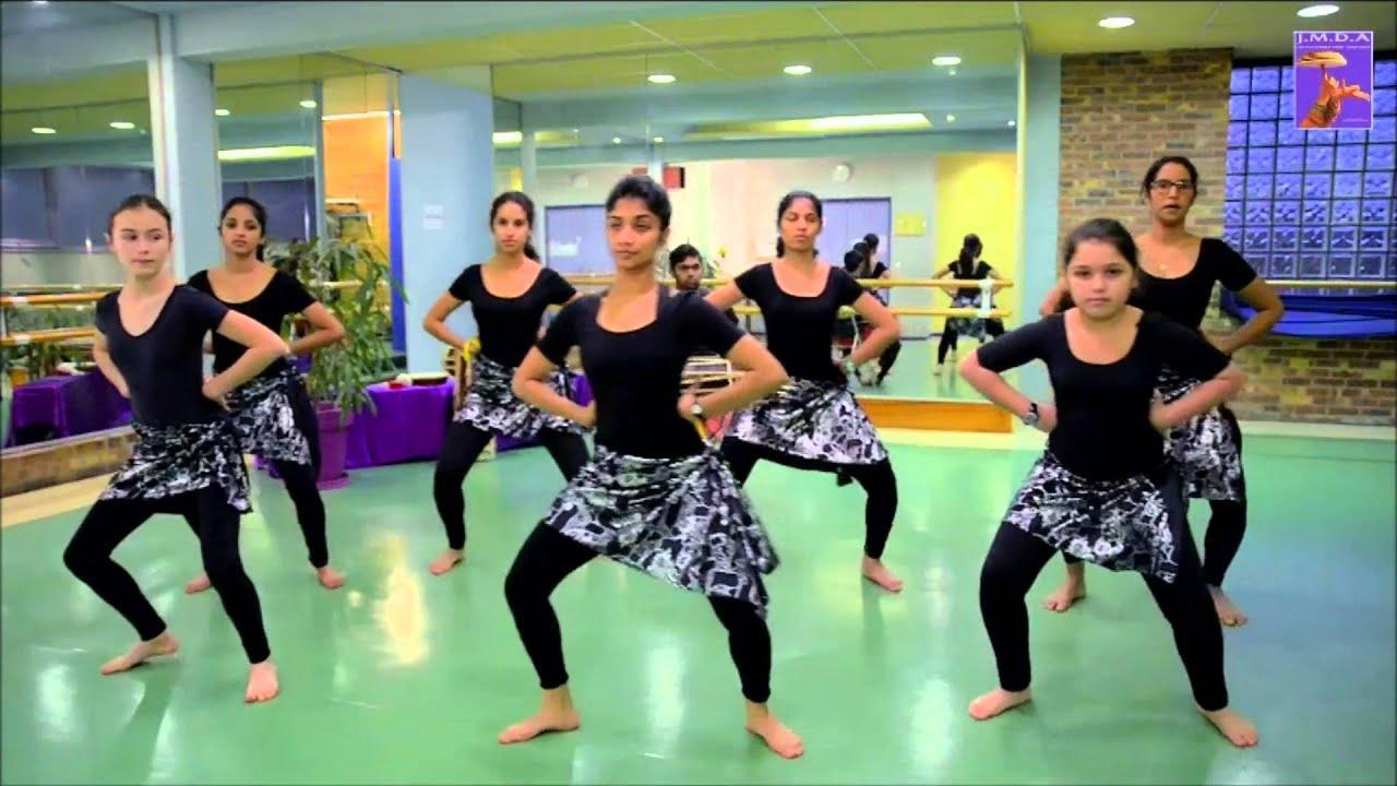 sri lankan traditional dance pasaraba 1-6 jayamini madura ...