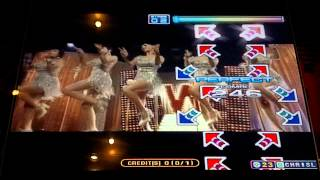 Pump It Up Fiesta 2 - Nobody - Single 15 - S