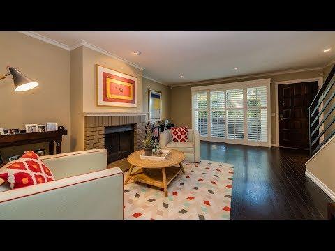 Updated Townhome | 2912 Montana Ave #2, Santa Monica, CA 90403