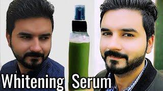 Best Whitening Serum, to Remove Dark Acne Spots and Freckles, Pigmentation Urdu Hindi
