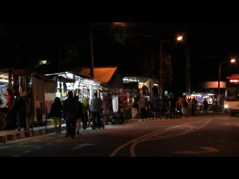 essay on night market in malaysia Today instead of a recipe or a dining experience i will share a visual essay of what you can expect in a night market here in auckland.