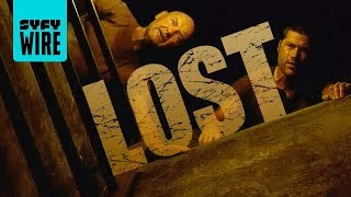 LOST 15 Years After Leaving The Island SYFY Wire