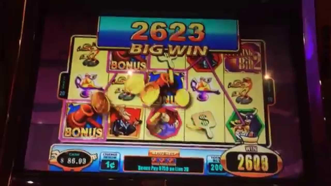 Winning bid casino game to the rio casino