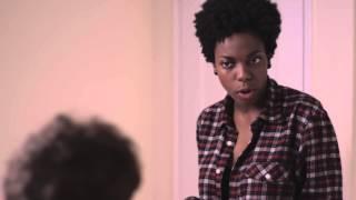 Once You Go Black... ft. Sasheer Zamata (The Morning After - Season 1 - Ep. 3 of 6)