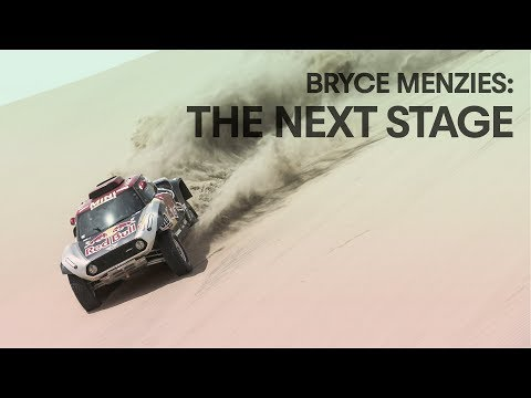Download Youtube: The Rally Begins | Bryce Menzies - The Next Stage E3