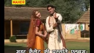 Marwadi Bhajan | Banki Maat Gad Jora Su Dhokala | Desi Song | Rajasthani Songs