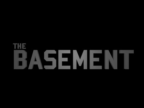 watch basement 2014 tagalog full movie free movie online free download