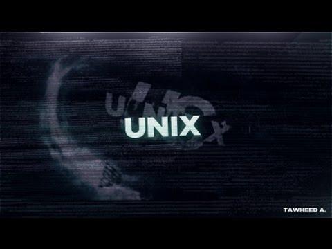 Joined Unix @TheUnixSystem | I'm back