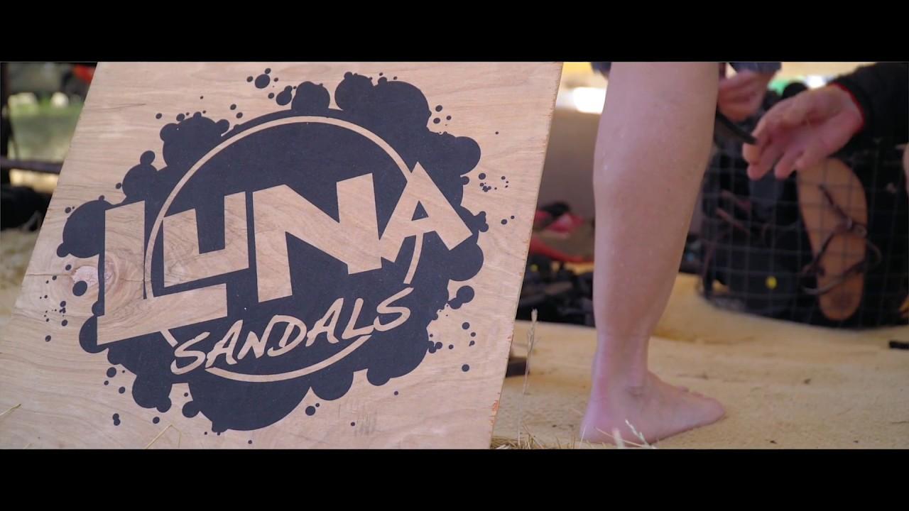 Sandals Born Luna To Review Ultras Xzikutpo Run Tc1JulFK53