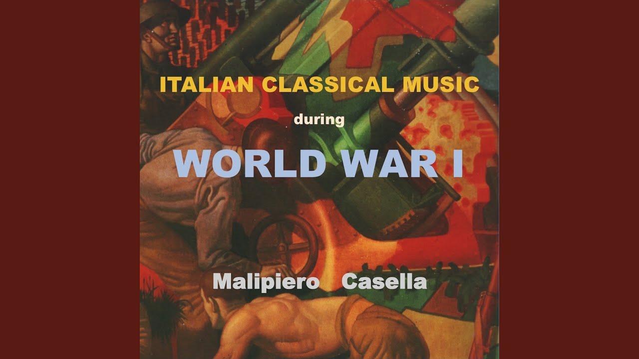 Allegro 1 Italian Book
