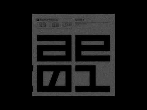 Autechre - NTS Session 1 (SPED UP 100%)
