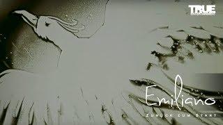 Emiliano - Zurück zum Start