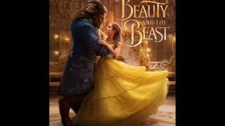 Video Transformations - Beauty and The Beast OST download MP3, 3GP, MP4, WEBM, AVI, FLV Januari 2018
