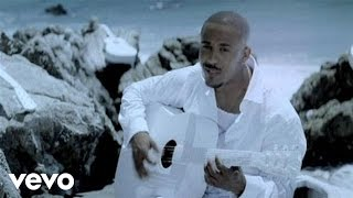 Marques Houston - Sunset