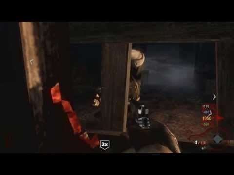 UK Bronies Play - Kino Der Toten