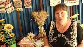 Подарки учителям Беляевского района