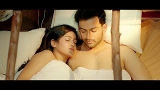 Adam Joan | Ee Kaattu Song Review| Prithviraj Sukumaran | Deepak Dev | Official