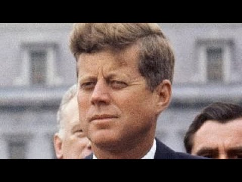 Last secret files of JFK assassination to be released